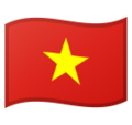 This Doctor Speaks Vietnamese